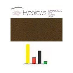 Biotek 449 Brown 5 Cejas