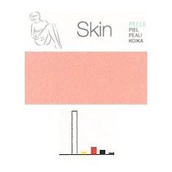 Biotek 460 Skin 2 Piel