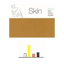 Biotek 473 Skin areola 15 Piel