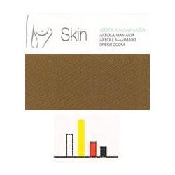 Biotek 483 Skin Areola 17 Piel