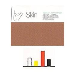 Biotek 485 Skin Areola 19 Piel