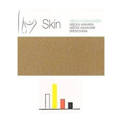 Biotek 487 Skin Areola 21 Piel