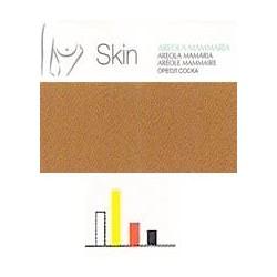 Biotek 489 Skin Areola 23 Piel