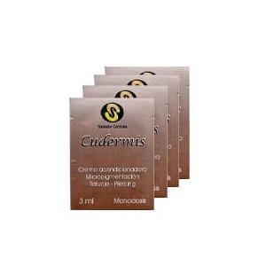 Cudermis Monodosis (12+2) uds.