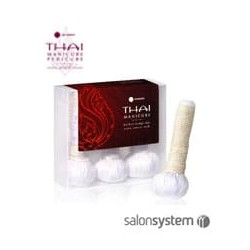 Thai Manicura  Herb Dumping Kit SS16135