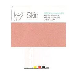 Biotek 461 Skin Areola 3 Piel