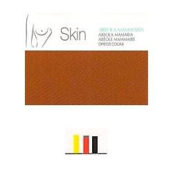 Biotek 472 Skin Areola 14 Piel