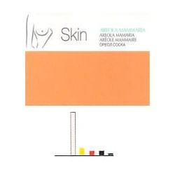 Biotek 462 Skin Areola 4 Piel