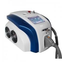 Láser Depilación Diodo SC-810 Sistema TEC