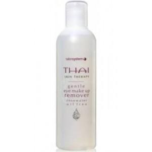 Thai Skin Therapy Eye Make Up Remov 250 ml. SS06121