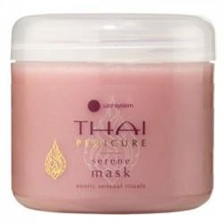 Thai Pedicura Serene Mask 300 ml. SS22303