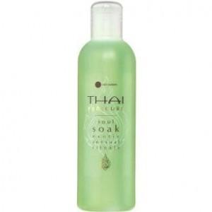Thai Pedicura Soul Soak 250 ml. SS22301