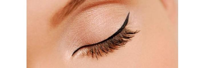 Pigmento Eye Liner
