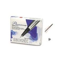Biotek PLUMA aguja 3 puntas-liner