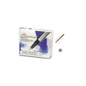 Biotek PLUMA aguja 5 puntas-liner