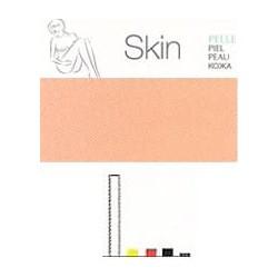 Biotek 459 Skin 1 Piel