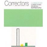 430 Corrector 2 (piel)