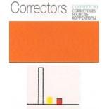 429 Corrector 1 (piel)