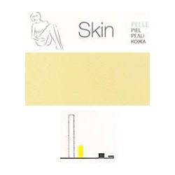 Biotek 463 Skin 5 Piel