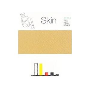 Biotek 464 Skin 6 Piel
