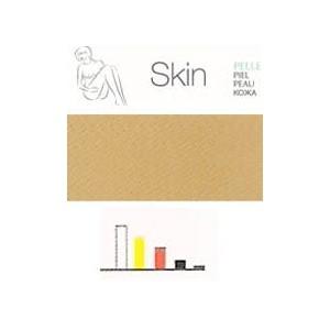 Biotek 470 Skin 12 Piel