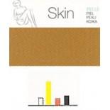 473 Skin areola 15 Piel