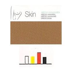 Biotek 486 Skin Areola 20 Piel