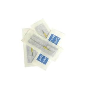 Pack de agujas Star System Esteril 1 punta (20 uds)