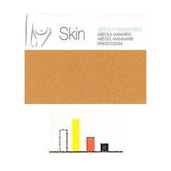Biotek 490 Skin Areola 24 Piel