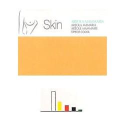 Biotek 465 Skin Areola 6 Piel