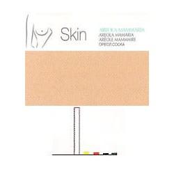 Biotek 510 Skin Areola 25 Piel