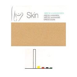 Biotek 515 Skin Areola 29 Piel
