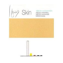 Biotek 516 Skin Areola 30 Piel