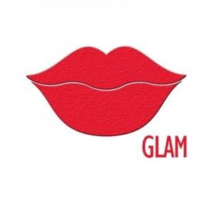 Biotek Rouge 524 - Glam
