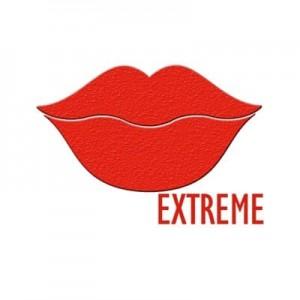Biotek Rouge 525 - Extreme