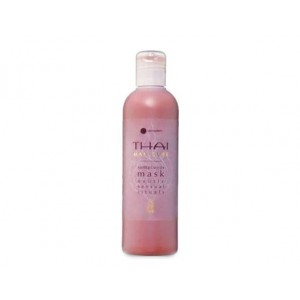 Thai Manicura Sumptuous Mask 250 ml. SS16130