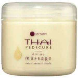 Thai Pedicura Divine Massage 300 ml. SS22304