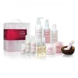 Thai Skin Therapy Profesional Kit SS06131