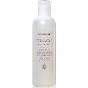 Thai Skin Therapy Eye Make Up Remov 250 ml. SS06121