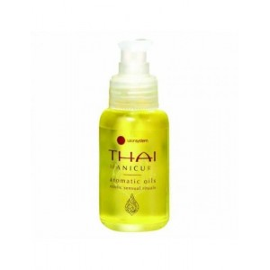 Thai Tratamiento Aceite Aromático 50 ml. SS16136