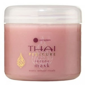 Thai Pedicura Serene Mask 300 ml. SS22303