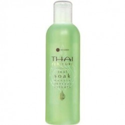 Thai Pedicura Soul Soak 250 ml. SS22301