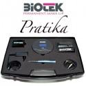 Biotek Pratika New Machine System
