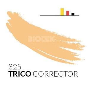 Biotek 325 Trico Corrector