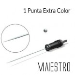 Biotek Maestro 1p Ext. Color (5 uds.) Plus
