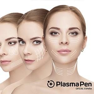 Curso Plasma Pen