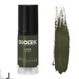 Micropig. Biores. Olive Liner 338 Airless 10 ml. Serie 3