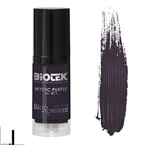 Micropig. Biores. Mystic Purple Liner 339 Airless 10 ml. Serie 3