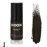 Micropig. Biores. Midnight Liner Liner 340 Airless 10 ml. Serie 3