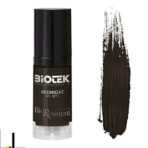 Micropig. Biores. Midnight Liner 340 Airless 10 ml. Serie 3